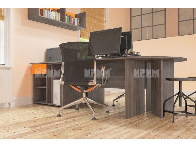 Офис Обзавеждане 19