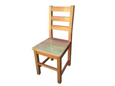 Трапезен стол 2