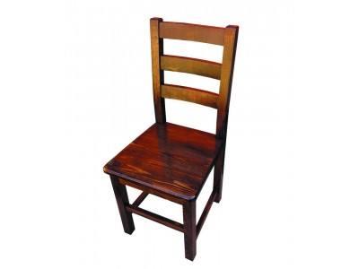 Трапезен стол 3
