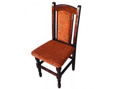 Трапезен тапициран Стол 7