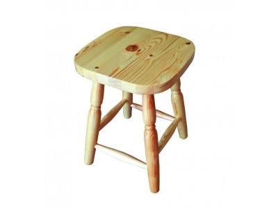 Табуретка столче
