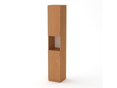 Универсален шкаф Компанит КШ-10