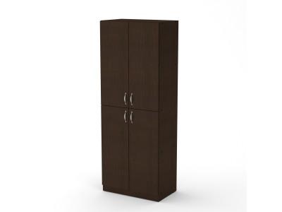 Универсален шкаф Компанит КШ-12
