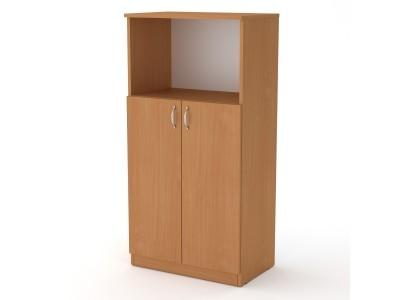 Универсален шкаф Компанит КШ-15