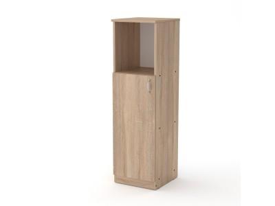 Универсален шкаф Компанит КШ-16