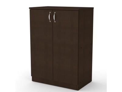 Универсален шкаф Компанит КШ-17