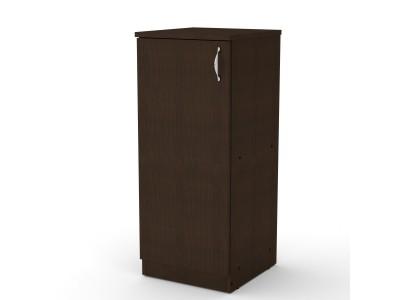 Универсален шкаф Компанит КШ-18