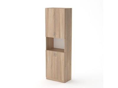 Универсален шкаф Компанит КШ-5