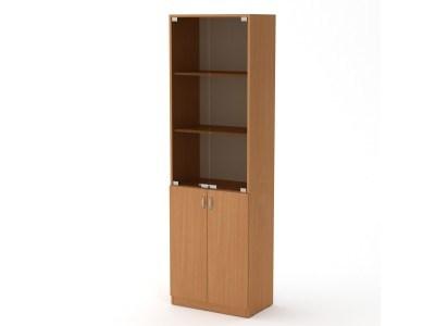 Универсален шкаф Компанит КШ-6