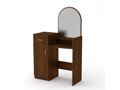 Тоалетка Компанит Трюмо-1