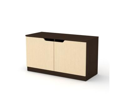 Шкаф за обувки Компанит ТО-13
