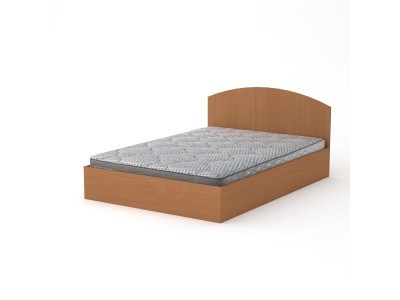 Легло Компанит 140