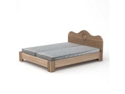 Легло Компанит 170 МДФ
