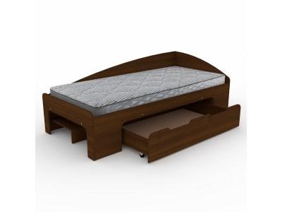 Легло Компанит 90+1
