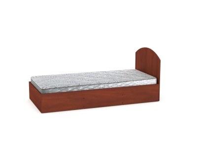 Легло Компанит 90