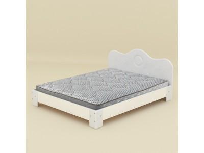 Легло Компанит 150 МДФ