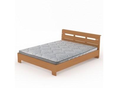 Легло Компанит Стил 160