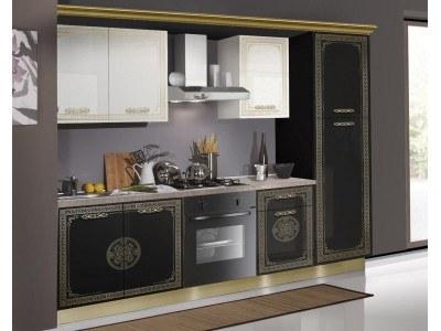 Кухня Donatella