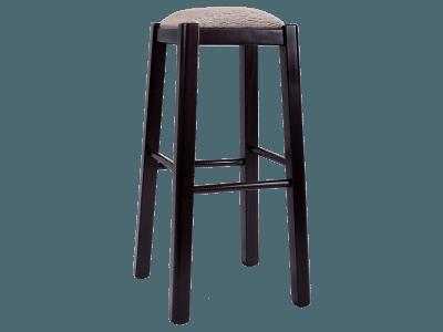 Бар стол табуретка Trapez