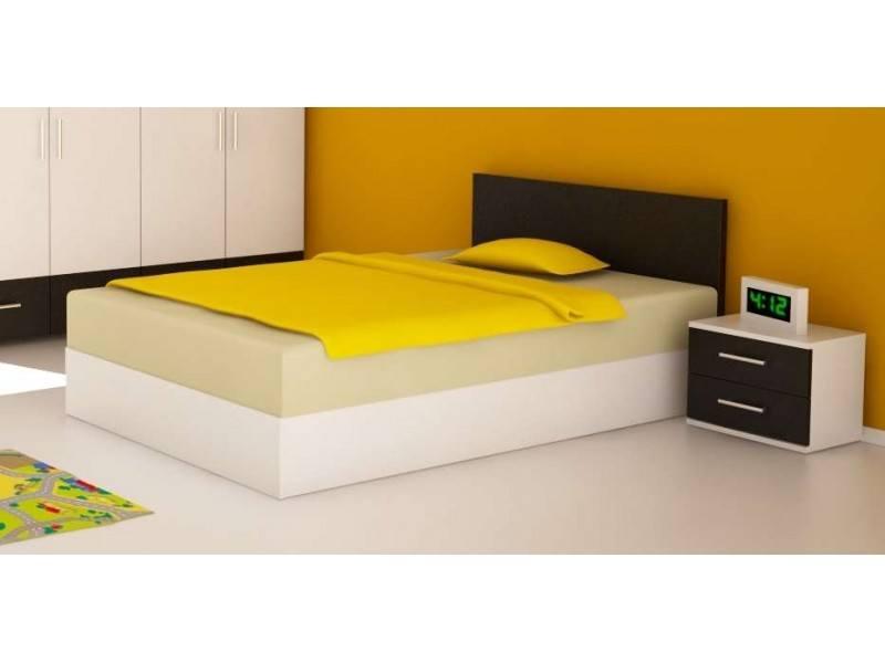 Легло с табла Ивко