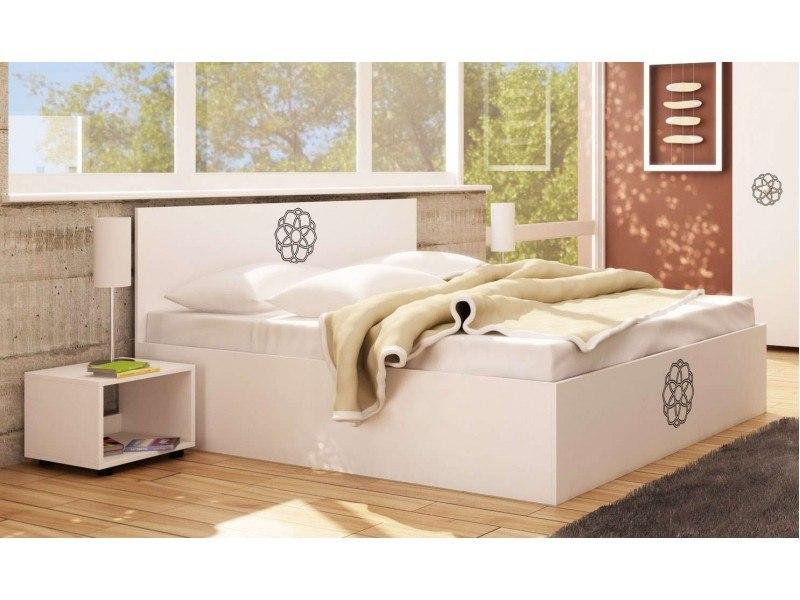 Легло с табла Кармела 2