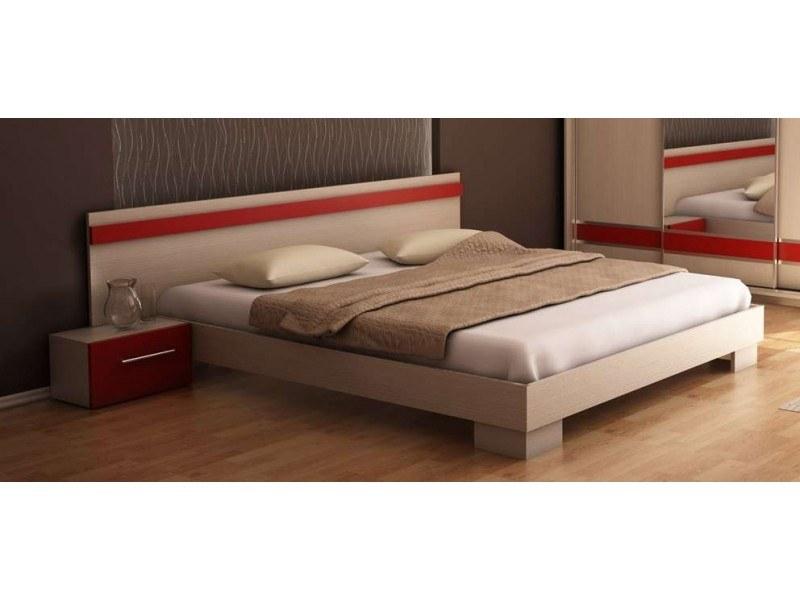 Легло с табла Вега