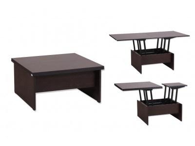 fc2419a702b ᐉ ОКЕАН Т - маси, маси и столове, сгъваеми маси