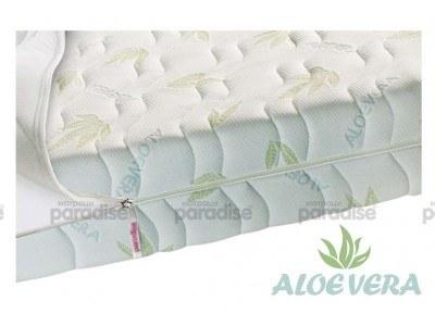 Калъф за матрак Aloe Vera