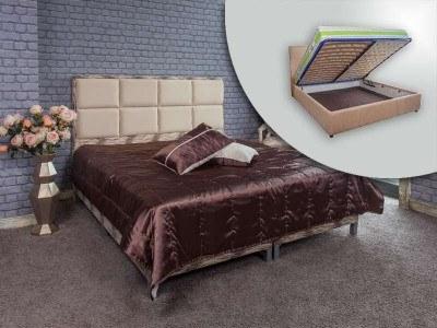 Спалня Тирол
