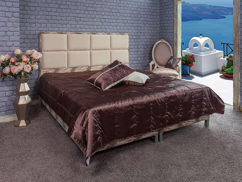 Спалня Тоскана