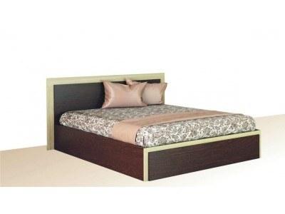 Легло Примо 34