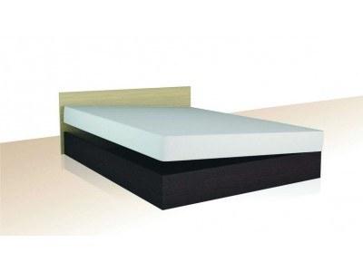 Легло с повдигащ механизъм Примо 24