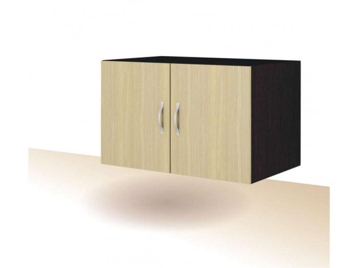 Надстройка за двукрилен гардероб Примо 2