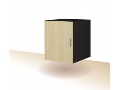 Надстройка за еднокрилен гардероб Примо1
