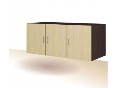 Надстройка за трикрилен гардероб Примо3