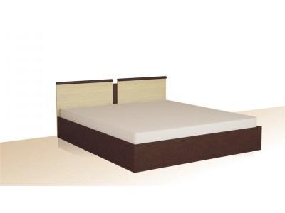 Легло с повдигащ механизъм Примо 25