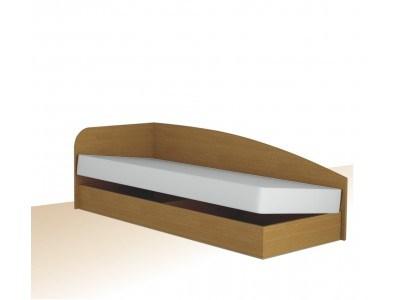 Легло Примо 30