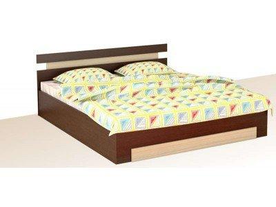Легло с табла Примо 41