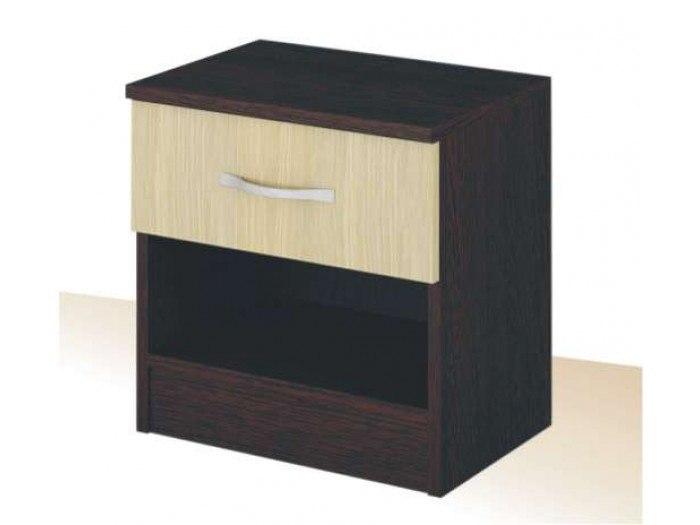 Нощно шкафче Примо 22