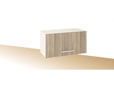 Кухненски модул PG 9