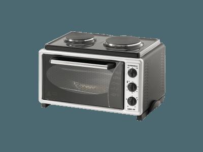 Готварска печка Termomax TR 3598
