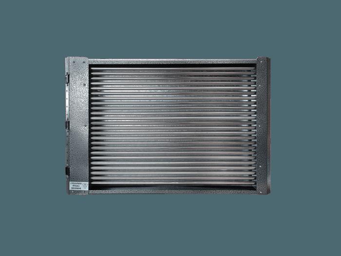 Електрическа скара 3200 W