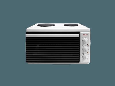Готварска печка ELCO EL 20