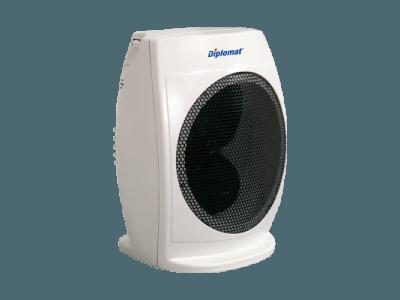 Вентилаторна печка Diplomat DPL VTM 3010