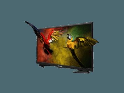 Телевизор Diplomat LED 32HD22