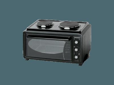 Готварска печка Termomax TR 3576