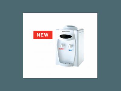 Диспенсер за вода Bravissimo WD 4014 C