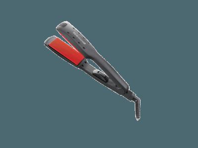 Преса за коса Bravissimo HSWD 7054