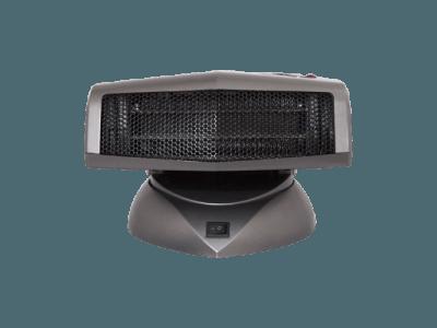 Вентилаторна печка Diplomat DPL HT 8150