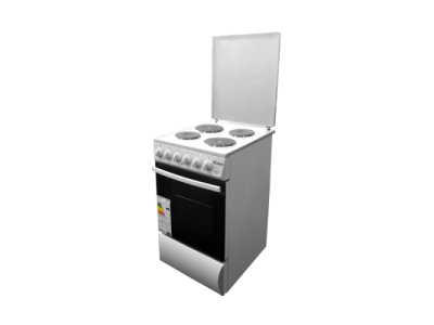 Готварска печка Diplomat DPL AF 40